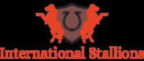 International Stallions
